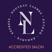 NL accredited salon