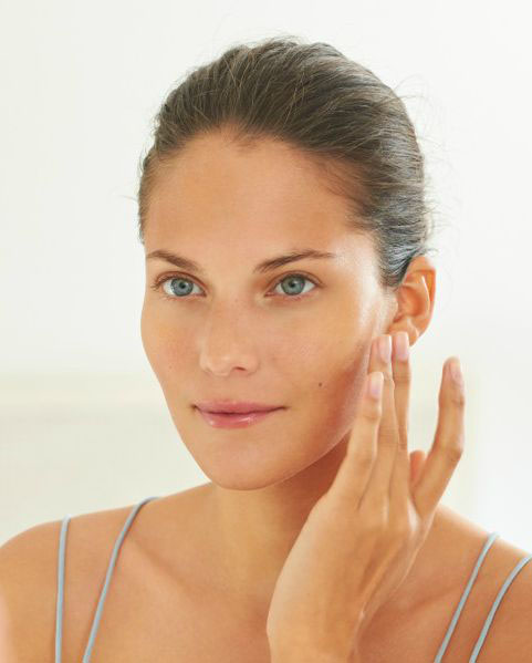 How to Use Pro Collagen Marine Cream Ultra-Rich