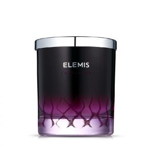 Elemis LIFE ELIXIRS Fortitude Candle