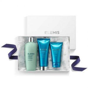 Elemis Essential Sports Kit Set