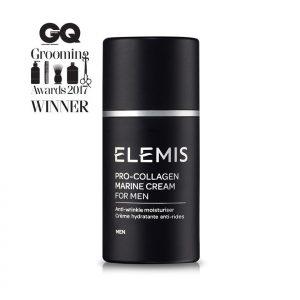 Elemis Pro-Collagen Marine Cream for Men
