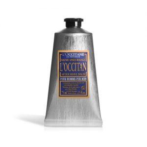 L'Occitane L'Occitan After Shave Balm 75ml