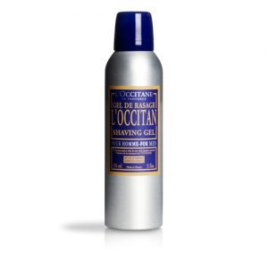 L'Occitane L'Occitan Shaving Gel 150ml